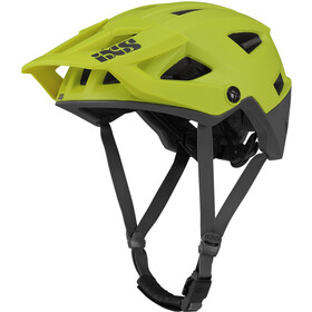 IXS Trigger AM Casco, lime